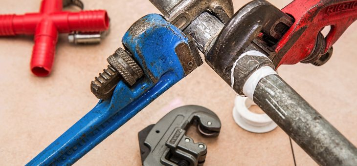 DIY Home Repair Ideas