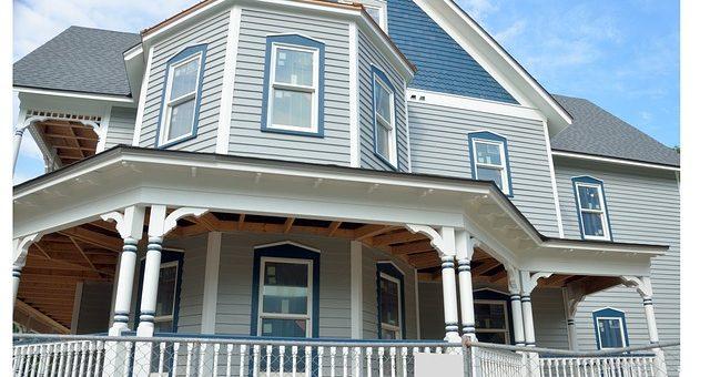 More DIY Home Repair Ideas